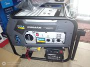 USA Standard Firman Gen 7.5kva ( 8910 ) | Electrical Equipment for sale in Lagos State, Lekki Phase 1