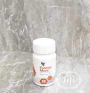 Forever Move for Arthritis - Good Joints Muscles Mobility | Vitamins & Supplements for sale in Lagos State, Victoria Island