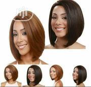 Fibre Wigs | Hair Beauty for sale in Ogun State, Ado-Odo/Ota