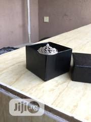 Diamond Ring For Sale | Jewelry for sale in Oyo State, Ibadan