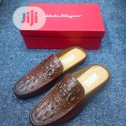 Salvatore Ferragamo Italians | Shoes for sale in Lagos State, Ajah