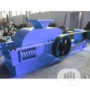 Stone Crusher Machine - Double Roller Stone Crushing Machine | Manufacturing Equipment for sale in Ogun State, Ado-Odo/Ota