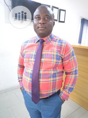Administrative Officer | Clerical & Administrative CVs for sale in Akwa Ibom State, Ikot Ekpene