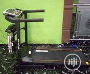 German 2hp Treadmill | Sports Equipment for sale in Lagos State, Surulere
