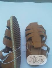 Kiddies Sandal | Children's Shoes for sale in Lagos State, Lagos Island