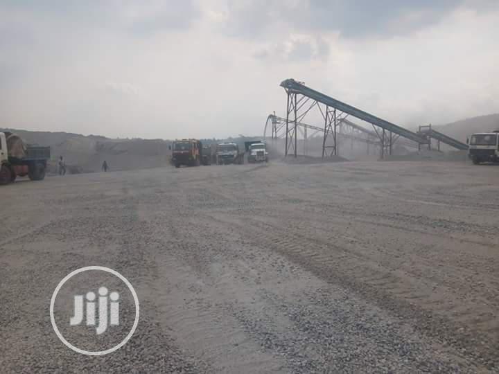 Granite Supplier | Building Materials for sale in Abeokuta North, Ogun State, Nigeria