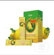 Fohow Rosa Solid Drink   Vitamins & Supplements for sale in Lagos State, Lagos Island