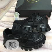 Prada Brogues | Shoes for sale in Lagos State