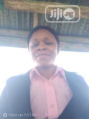 Secretary | Clerical & Administrative CVs for sale in Akwa Ibom State, Mbo
