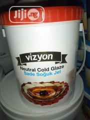 Nuteral Cold Glaze 2.5kg | Meals & Drinks for sale in Lagos State, Lekki Phase 1