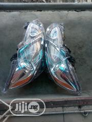 Headlamp Lexus GS 350 2010 | Vehicle Parts & Accessories for sale in Lagos State, Mushin