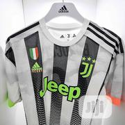 Juventus Jerseys | Clothing for sale in Abuja (FCT) State, Wuse 2
