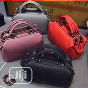 Classy Ladies Fashion Hand Bag | Bags for sale in Lagos State, Ikorodu