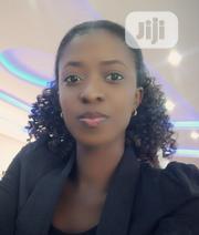 Junior Legal Associate | Legal CVs for sale in Lagos State, Oshodi-Isolo
