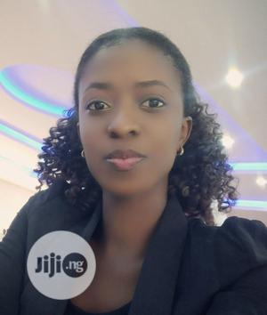 Junior Legal Associate | Legal CVs for sale in Lagos State, Ikeja
