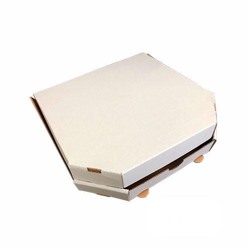 Archive: Pizza Carton Box