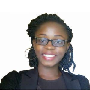Office CV | Office CVs for sale in Lagos State, Ilupeju