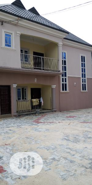 Exquisitely 2 Bedroom Flat To Let Within Tank Junction   Houses & Apartments For Rent for sale in Rivers State, Obio-Akpor