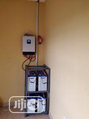 Digital Solar System Expert   Solar Energy for sale in Lagos State, Ojo