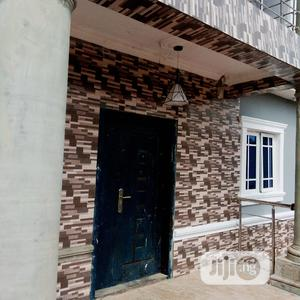 Newly Built 2 Bedroom Flat At Progress Estate Baruwa For Rent. | Houses & Apartments For Rent for sale in Lagos State, Ipaja