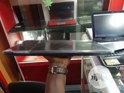 Laptop Lenovo ThinkPad Edge E540 6GB Intel Core i5 HDD 500GB | Laptops & Computers for sale in Lagos State, Ikeja