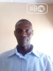 Teacher | Teaching CVs for sale in Oyo State, Orelope
