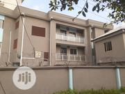 2 Bedroom Flat In Orise Ikeja | Houses & Apartments For Rent for sale in Lagos State, Ikeja