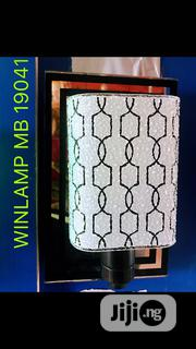 New Modern Wall Lights | Home Accessories for sale in Lagos State, Ojo