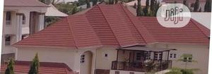 Original Black Bond Gerard Stone Coated Roof Shingle   Building Materials for sale in Lagos State, Lekki