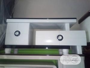 Quality Strong Tv Stand | Furniture for sale in Lagos State, Badagry