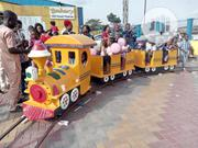 Rentage Of Track Train | Party, Catering & Event Services for sale in Lagos State, Lekki Phase 1