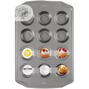 Wilton Cake And Muffin Pan | Kitchen & Dining for sale in Abuja (FCT) State, Wuse 2