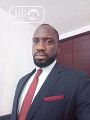 Project Manager( Construction | Construction & Skilled trade CVs for sale in Lagos State, Lagos Island