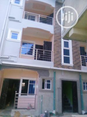 New 2 Bedroom Flat At Isheri Osun For Rent.   Houses & Apartments For Rent for sale in Lagos State, Alimosho