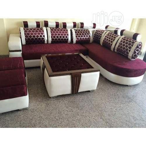 Archive: Graceful Furniture