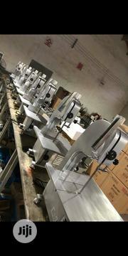 Bone Saw Machine   Restaurant & Catering Equipment for sale in Lagos State, Amuwo-Odofin