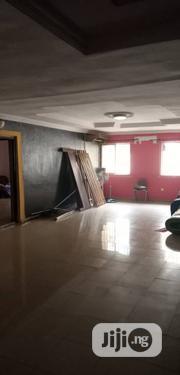 Standard 3 Bedroom Flat To Let In Morgan Estate Ojodu Ikeja | Houses & Apartments For Rent for sale in Lagos State, Ojodu