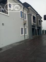100% Tastefully Newly Built Specious Apartments For Let In Asaba | Houses & Apartments For Rent for sale in Delta State, Oshimili South