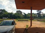 Uncompleted Filling Station for Sales | Commercial Property For Sale for sale in Ondo State, Akure