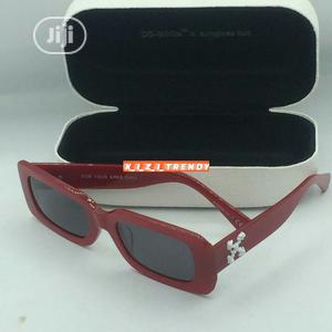 Off-white Sunglasses   Clothing Accessories for sale in Lagos State, Surulere