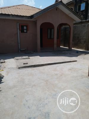 Affordable 2 Bedroom Flat to Let for 180K | Houses & Apartments For Rent for sale in Lagos State, Ikorodu