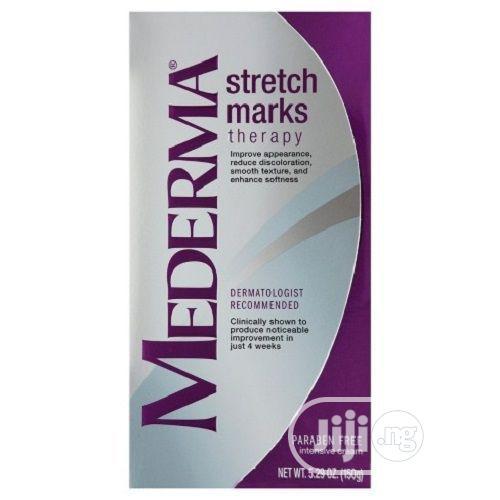Mederma Stretch Marks Therapy/Cream