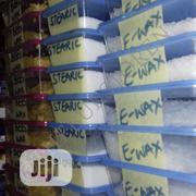 Organic Materials | Skin Care for sale in Lagos State, Ajah