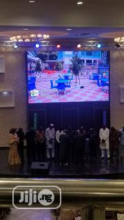 Large LED Screens, Indoor, Outdoor, Supply, Installation, Repair | Repair Services for sale in Lagos State, Ikeja