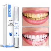 Best Instant Teeth Whitener | Bath & Body for sale in Lagos State, Ajah