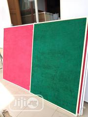 Information Boards For Home And Offices | Stationery for sale in Abuja (FCT) State, Nyanya