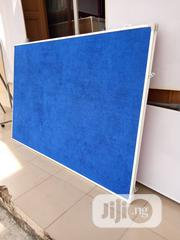 Business Places Information Boards | Stationery for sale in Abuja (FCT) State, Nyanya