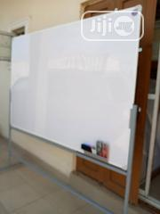 White Colour Boards For Sale | Stationery for sale in Abuja (FCT) State, Nyanya