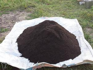 Organic Fertilizers Available Now | Feeds, Supplements & Seeds for sale in Abuja (FCT) State, Kuje