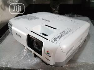 Warehouse For Projectors | TV & DVD Equipment for sale in Rivers State, Port-Harcourt